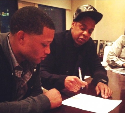 jay-z-roc-nation-sports